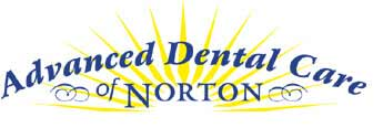 Norton MA Dentist - Advanced Dental Care of Norton